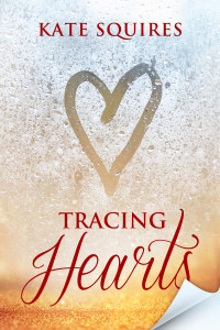 AAA Tracing Hearts Cover